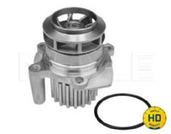 Water pump 1.4 TDi